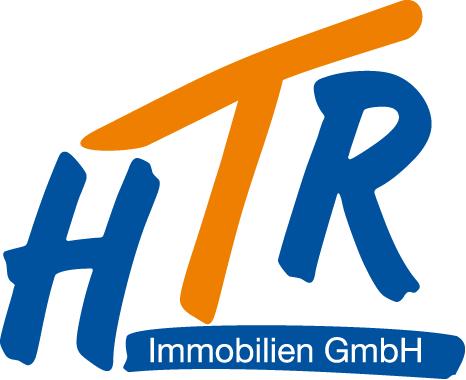 HTR-Immobilien